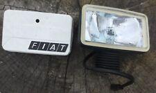Original Unused Classic Fiat Car Spot Lamp pt No. 5899353