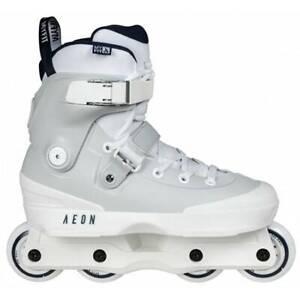 USD Aeon 72 Aggressive Inline Skate