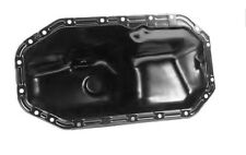 VW LUPO POLO POLO CLASSIC 1,0 1,4 STEEL OIL SUMP PAN ds