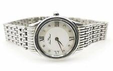 Lucien Piccard 27097WHD Watch Runs TT644