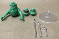 Slimer Gitd Ghostbusters GameStop Exclusive Diamond Select Loose Complete