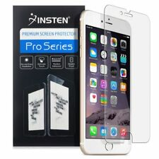 Ultra Clear Front HD Screen Protector Film Shield Cover for iphone 7 Plus