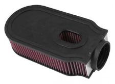 Luftfilter für Luftversorgung K&N Filters E-2998