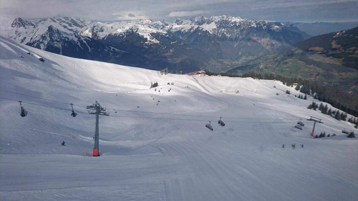 g-sport_wintersport