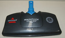 Genuine Maneuverable Swivel Head For Bissell 1957F Healthy Home Steam Mop Max