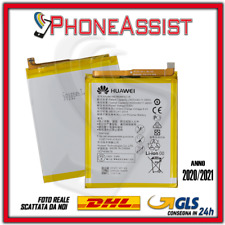 HUAWEI HB366481ECW Batteria 3000 mAh per P9 LIte