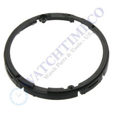 Seiko 4408171 Dial Holding Spacer for SKX SKX007 SKX009 7S26 0020