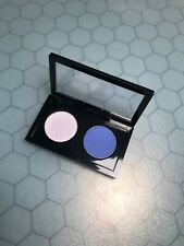 Mac M.A.C Eye Shadow X2 Palette Dynamic Duo 2 New In Box Authentic Very Rare !