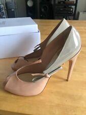 Schuhe Pumps von Christian Dior 40,5
