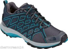 The North Face Hedgehog Guide GTX Women's Hiking Trainers UK 8