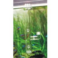 Oberflächenabsauger / Oberflächenskimmer für Aquarium