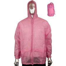 Abbigliamento e accessori rosa La Perla