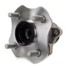 Toyota Yaris 1999-2006 Rear Hub Wheel Bearing Kit Inc ABS Sensor