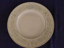 Royal Worcester Allegro SALAD PLATE *have more items to set* AS - IS