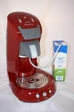 Milchschlauch für Philips Senseo HD 7850 Latte Select