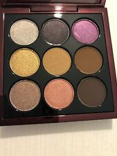 MAC~AALIYAH~Eyeshadow Palette x9~AGE AIN'T NOTHING~LE GREAT GIFT WORLD SHIP