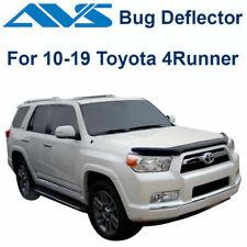 Bug Deflector-Bugflector Ii Stone// Auto Ventshade fits 03-05 Toyota 4Runner R