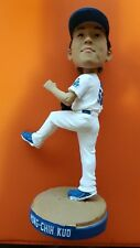 NEW Collectable Los Angeles Dodgers Hong-Chih Kuo #56 Bobble head 2011