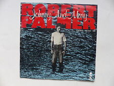 ROBERT PALMER Johnny and Mary 102243 100