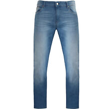 HUGO BOSS Black Label Hose Jeans  DELAWARE1 W38 L34  *NEU*  SLIM FIT STRETCH