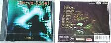 Nerve-Ride-fore... Snoop SPV CD OVP/NUOVO