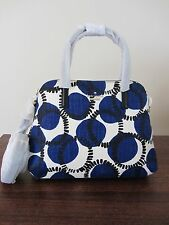 Kate Spade New York - Julia Street Dot Maise - Stamped Dots Bag NEW - LAST ONE!