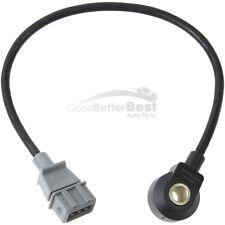 One New TPI Ignition Knock (Detonation) Sensor KNS1204 for Chevrolet Suzuki