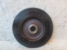 MERCURY FLYWHEEL #834936A 4