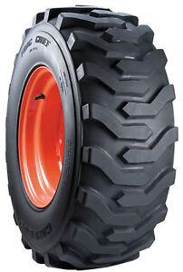 25x8.50-14 Carlisle Trac Chief fits John Deere Tractor Tire