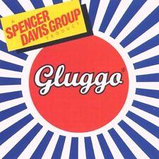 SPENCER DAVIS GROUP -GLUGGO -  CD NUOVO