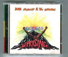 CD de musique pour un Reggae, Ska & Dub, Bob Marley & the Wailers