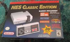 Nintendo NES Classic Edition 1000+ Games Modded HACKED Rapid Fire, Reset Mode