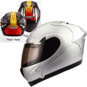 ZEUS ZS-3600B ZS-3600C Motorcycle Modular Flip Up Helmet DOT Safety Approved