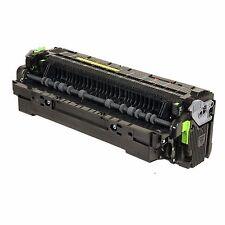 Sharp MX-4501N MX-4500N MX-3501N MX-3500N FUSER UNIT MX-450FU1 MX450FU1 120 Volt