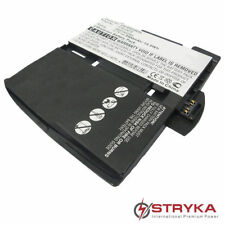Tablet & eBook Reader Batteries for Apple
