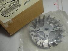 Echo 15020003931 Chainsaw Flywheel for CS-302S, CS-351VL, CS-302