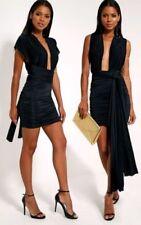 ASOS Women's Regular Size Backless
