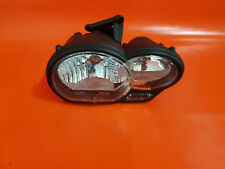 fanale faro  anteriore bmw r 1200 gs 2004 2012  front headlight