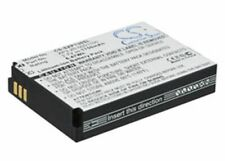 REPLACEMENT BATTERY FOR SONIM XP1300 3.70V
