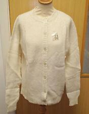 Women's 100% Wool 1980s Vintage Jumpers & Cardigans