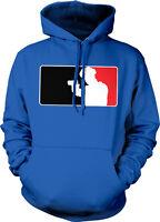 Police Officer Department Cop Pro Logo League Symbol Dept Juniors V-Neck T-Shirt