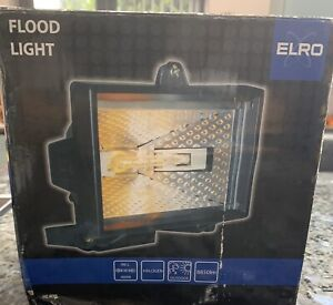 New Elro Flood Light 120w and 8850lm