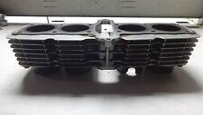 80 YAMAHA XS1100 ELEVEN XS 1100 YM123B ENGINE CYLINDER JUG TOP END BARREL