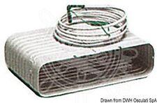Isotherm Evaporator Box S3