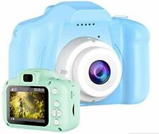 Camera Camcorder Digital Cameras Video Record Electronic Birthday Gifts Christma