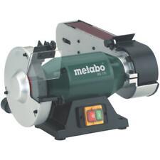 METABO Bandschleifmaschine BS 175