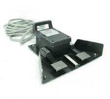 Valleylab Electrosurgical Monopolar Footswitch Pedal Ref: E6008