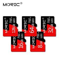 Micro SD Card 4GB 8GB 16GB 64GB Class 10 Brand New TF Memeory Card