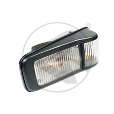 ISUZU/GM CORNER LAMP LH