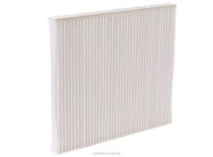 Ryco Cabin Air Pollen Filter RCA265P